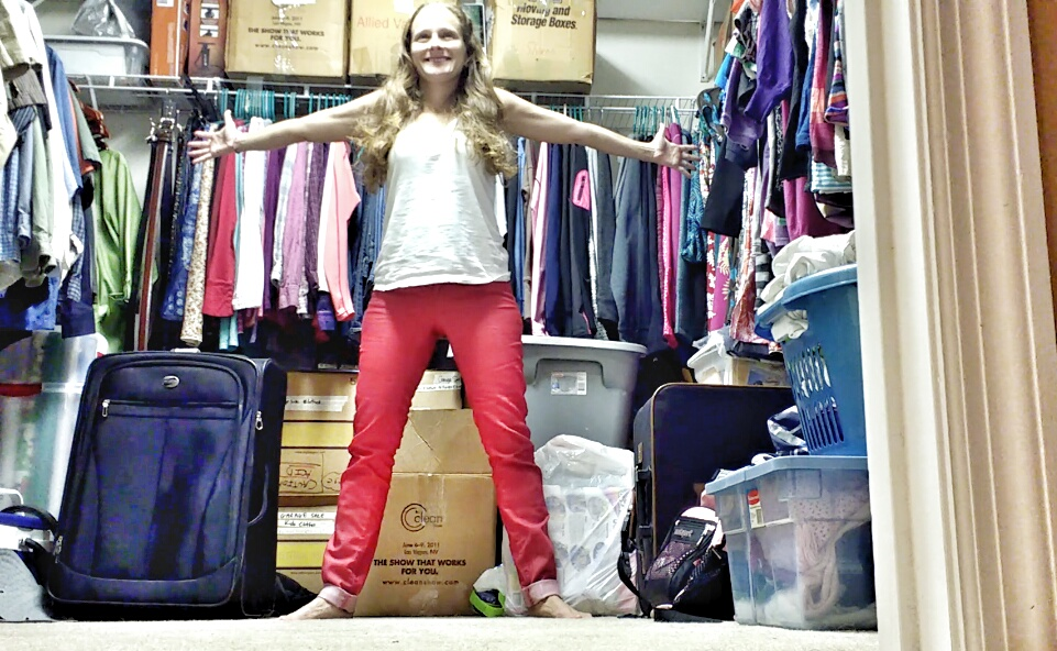 Sustainable Living in the Suburbs + prAna Fall Style Review | Mommy Runs It