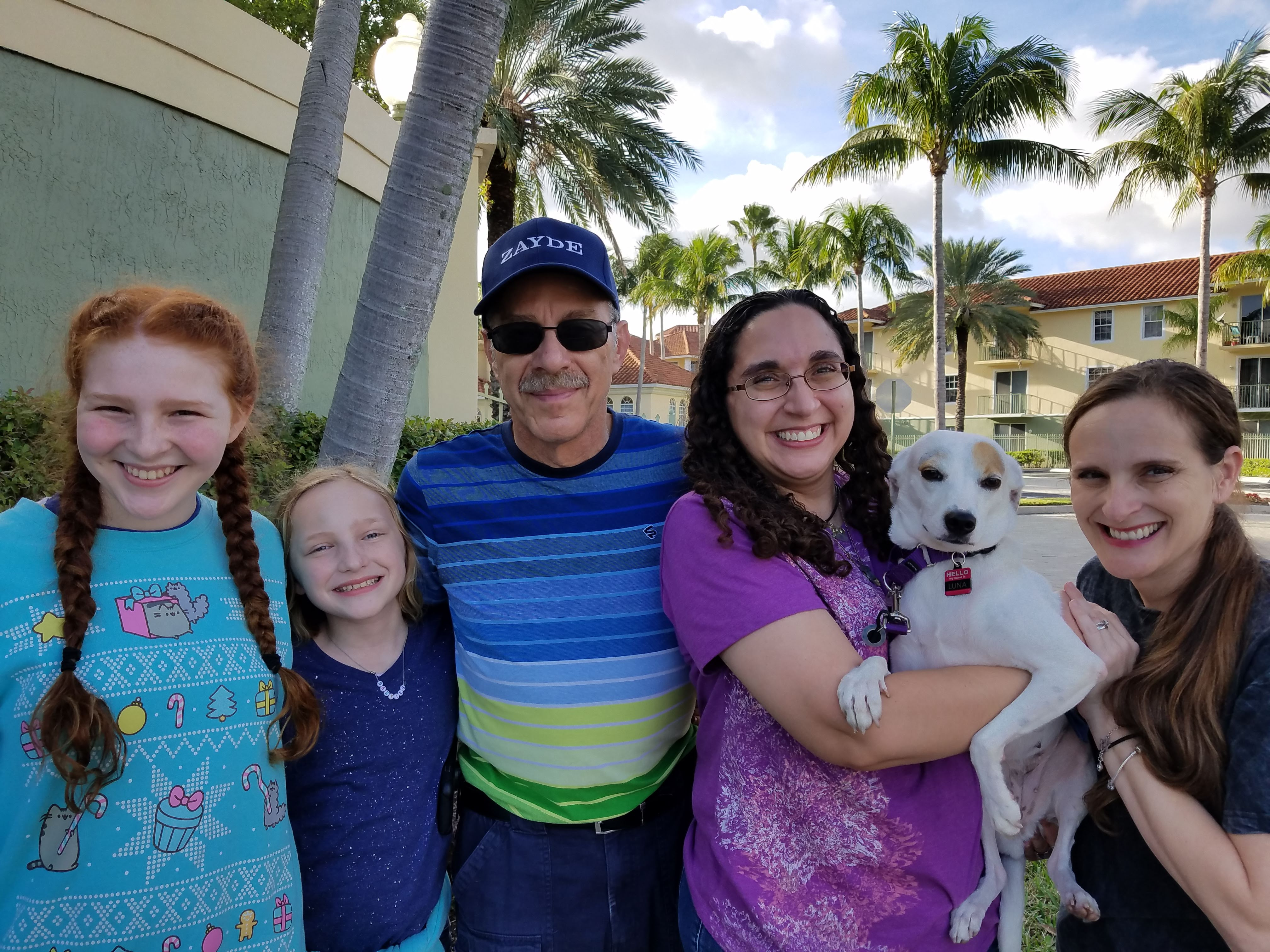 5 Ways Grandparents Can Help Florida Kids Pay for College | Mommy Runs It [#ad}
