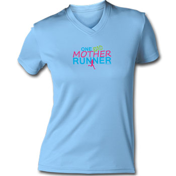 GoneForaRUN.com | The Best Gifts for Runners