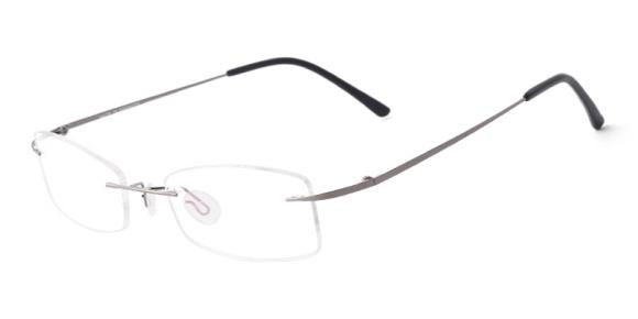 Firmoo Eyeglasses Product Review | Mommy Runs It