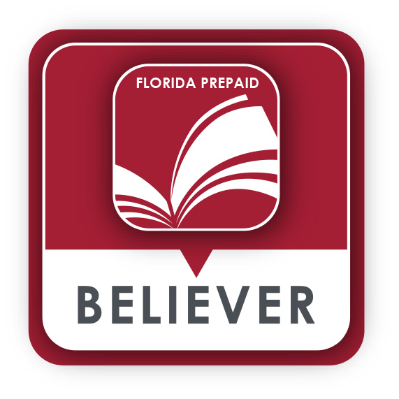 Florida Prepaid College Plan | Mommy Runs It #StartingIsBelieving
