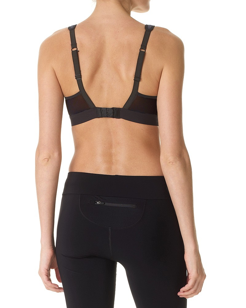 Sweaty Betty Victory Run Bra