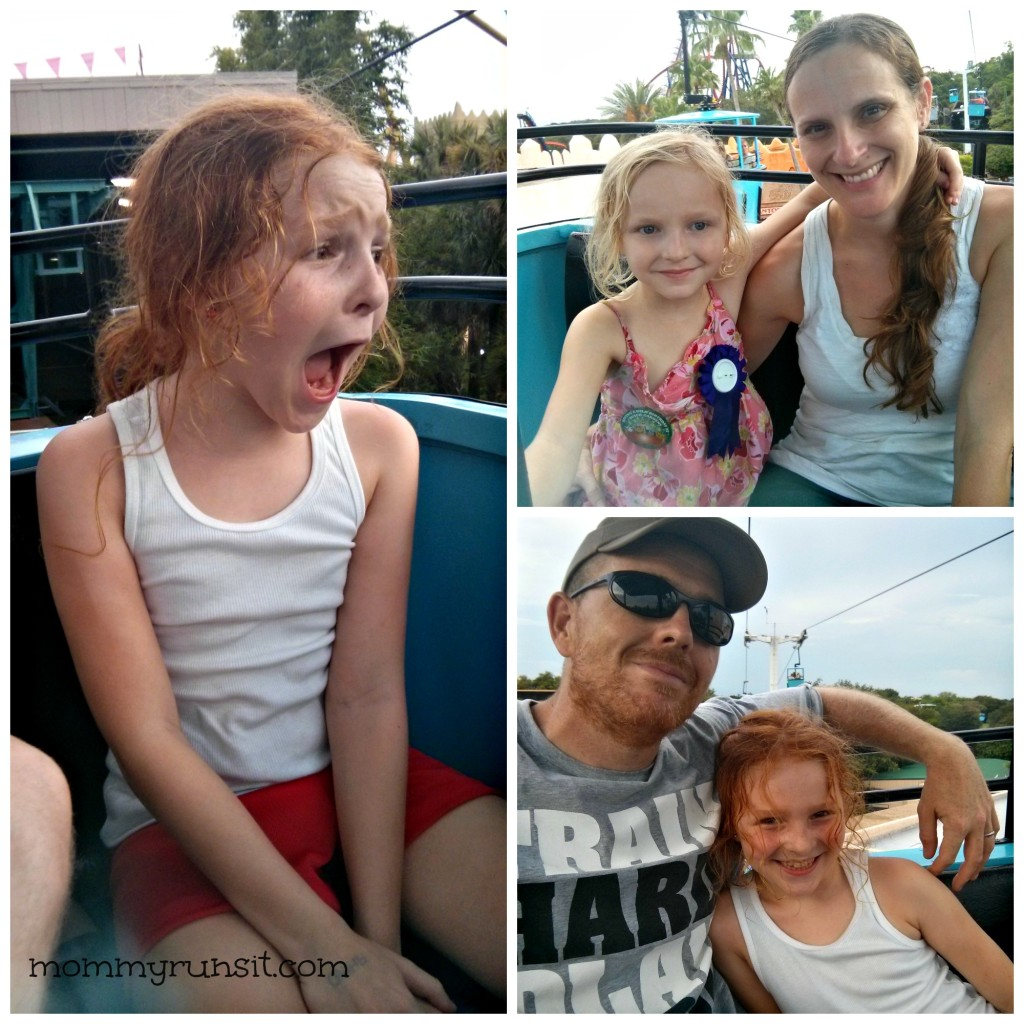 Busch Gardens Tampa - My Family's 5 Must-See Attractions! | Mommy Runs It