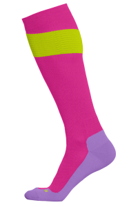 Tiux Performance Compression Socks - Review + Giveaway | Mommy Runs It