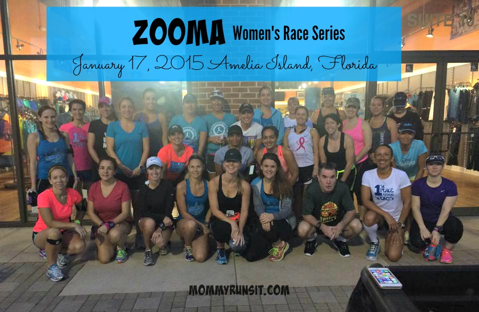 A New Year's Vision, Part 1: Running | Mommy Runs It #newyearsresolutions #2015