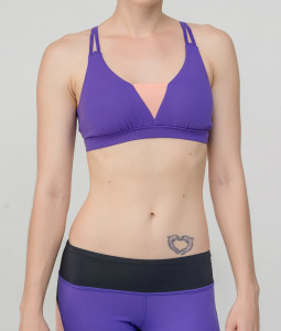 balini-Marilyn-Bra-Purple-Front1-510x600