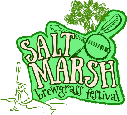 Northeast Florida Event: 2016 Salt Marsh Brewgrass Festival | Mommy Runs It