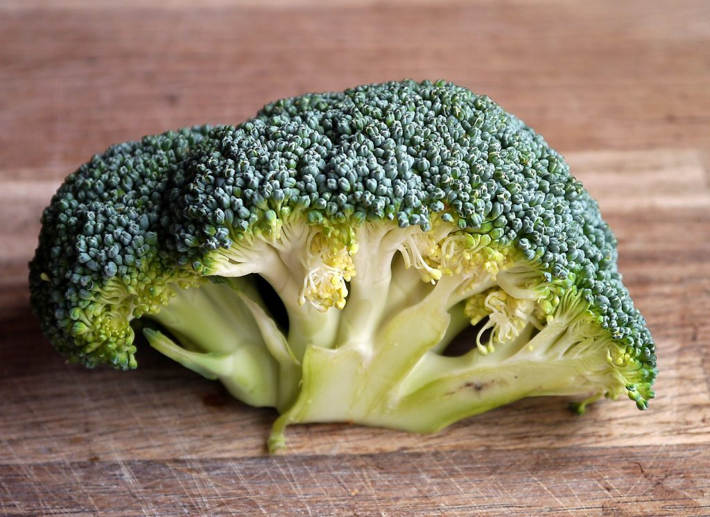 5 Foods That Can Speed Up Your Metabolism   Mommy Runs It