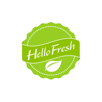#ad Groupon Deals for HelloFresh + All My Fave Stores | Mommy Runs It
