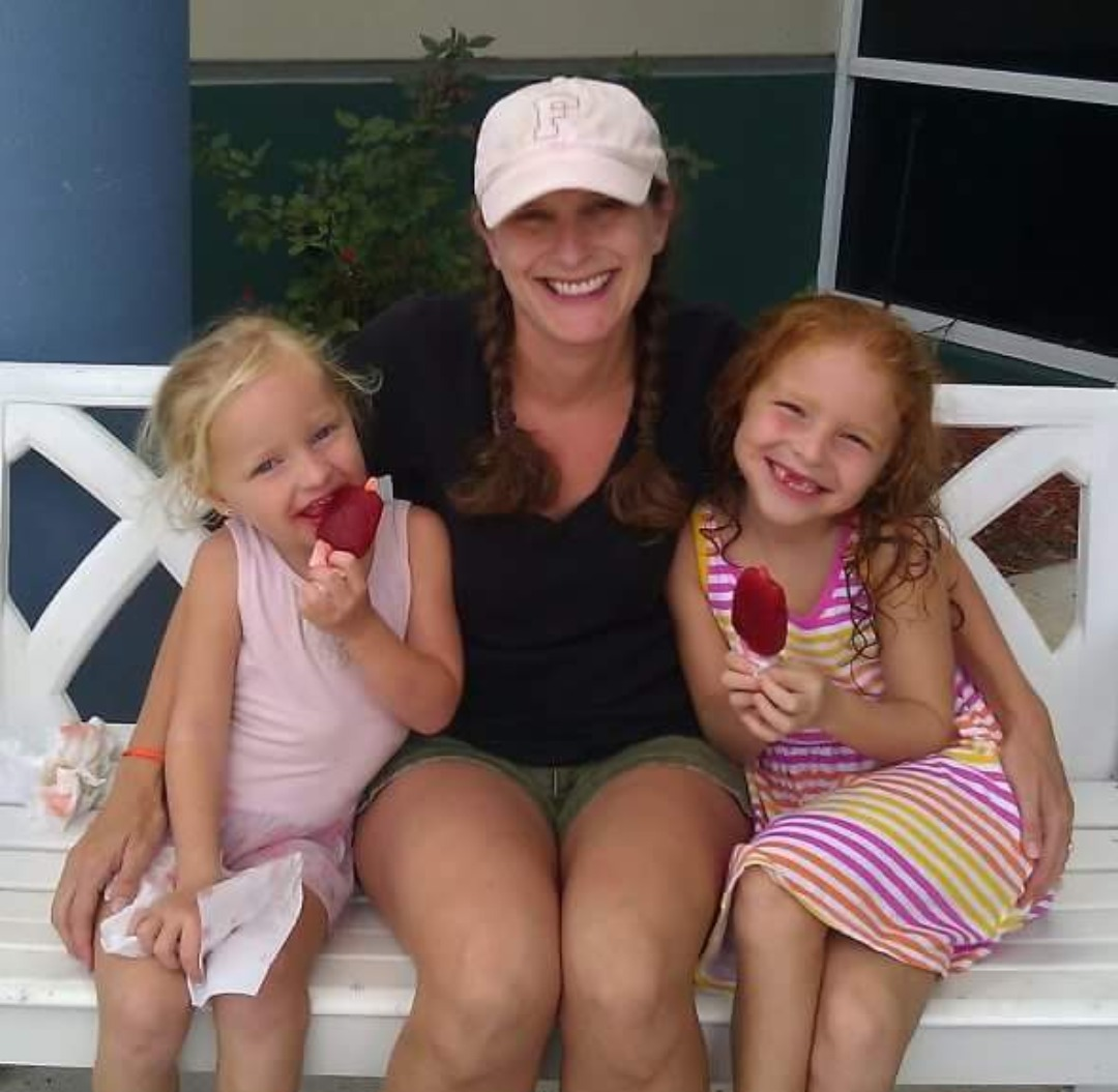 Unexpected Blessings: How My L4-L5-S1 Spinal Fusion Changed My Life In The Best Way Possible | Mommy Runs It