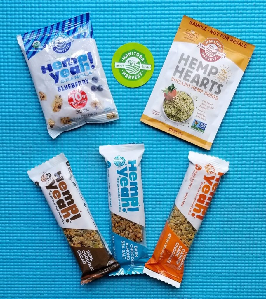 [#ad] Fall Product Round Up: Refresh + Recharge Your Healthy Living Goals | Mommy Runs It